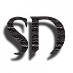 SD - Small Logo
